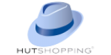 Hutshopping-Aktion: 70% Rabatt im Sale