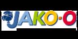 5%-Gutschein für besondere Familien bei Jako-o