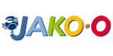 100 SPARLI extra auf alles ab 250 Euro Mindestbestellwert bei Jako-o