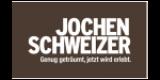 10€-Gutschein bei Jochen Schweizer