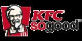 ★ Mit KFC-Gutscheinen bis zu 145€ sparen! ★