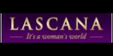 20%-Gutschein bei Lascana