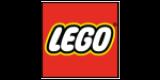 LEGO Shop AT Gutschein