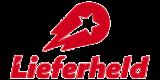 6€-Gutschein für Weiterempfehlung bei Lieferheld