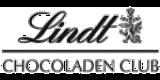25%-Gutschein bei Lindt ohne Mindestbestellwert