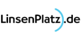 LinsenPlatz Gutschein