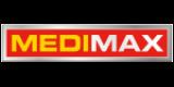 MEDIMAX Prospekt gratis