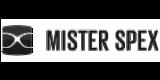 11%-Gutschein für Brillen und Sonnenbrillen bei Mister Spex