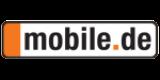 Gratis Muster-Kaufvertrag bei Mobile.de