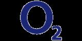 ➥24 x 5€ Rabatt + 50% mehr Daten für Azubis und Studenten