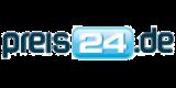 Preis24 Gutschein