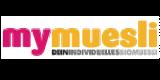 MyMuesli Gutschein