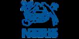 10€ Rabatt auf Nestlé-Produkte! Bequem von Rewe liefern lassen ✔