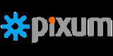 15%-Gutschein für erstes Fotobuch bei Pixum