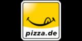 5€-Gutschein bei Pizza.de