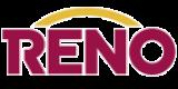 20%-Gutschein für reduzierte Artikel bei Reno