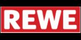 Zum Ausdrucken: Milka Knusperwelle Rabatt-Coupon bei Rewe