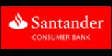 Santander Gutschein