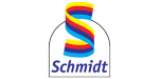 Schmidt Spiele Gutschein