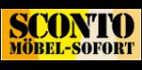 100€-Gutschein bei Sconto