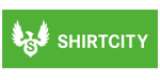 T-Shirts günstig gestalten bei Shirtcity★