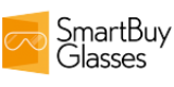 10€-Gutschein bei Smartbuyglasses