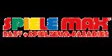 20%-Gutschein für die Marken Philips Avents & MAM bei SPIELE MAX