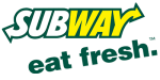 Gratis-Cookie bei Subway