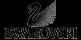 "✴ GRATIS KETTE ""Swarovski Crystal Wishes Chaton Pendant"" + Gratisversand! ✴"