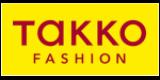 15%-Gutschein bei Takko