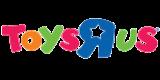 10%-Gutschein bei ToysRUs