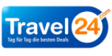 Travel24 Gutschein