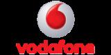 Vodafone: GigaBoost: 100 GB Volumen + 100€ als Startguthaben