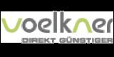 5,55€ Rabatt + Gratis-Versand bei Voelkner
