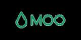 10%-Gutschein bei MOO