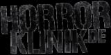 Horrorklinik-Aktion: 40% Rabatt für ausgewählte Artikel