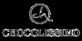 10%-Gutschein für süße Hochzeitsgeschenke bei Chocolissimo