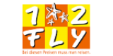 200€-Gutschein für Türkei-Pauschalreisen - jetzt bei 1-2-FLY.com!