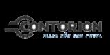 20€-Gutschein bei Contorion