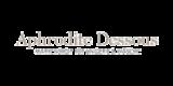 Aktionsangebot bei Aphrodite Dessous: 20% Rabatt auf Chantelle