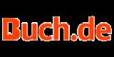 Buch.de-Aktion: Bis zu 80% Rabatt für Artikel im Sale