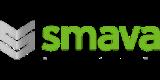 Amazon-Gutschein von bis zu 500€ bei Smava