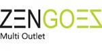 Zengoes-Aktion: 50% Rabatt für Marken-Sonnenbrillen von Ray-Ban und Gucci