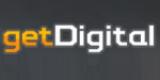 Getdigital Gutschein