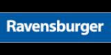 20% Rabatt - jetzt bei Ravensburger!