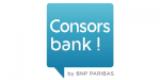 Consorsbank Gutschein