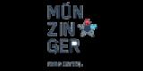 Sport Münzinger-Aktion: 50% Rabatt für ausgewählte Fußballtrikots