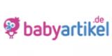 Babyartikel.de Gutschein