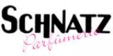 Parfümerie Schnatz Gutschein