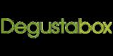 50% Rabatt + 2 Gratis-Artikel + Gratis-Versand bei Degustabox